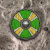 00 03 26 783 shield07 4