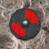 00 03 27 98 shield08 4