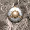 00 03 28 220 shield09 4