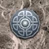 00 03 29 246 shield12 4