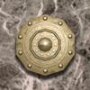00 03 30 656 shield13 4