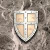00 03 31 988 shield17 4