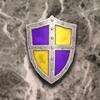 00 03 32 689 shield18 4
