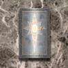 00 03 34 295 shield20 4