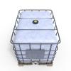 10 05 18 830 cube 0038 4