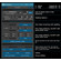 Renamer 1.2.0 for Maya (maya plugin)