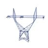10 39 35 224 pole wire 0018 4