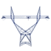 10 39 36 147 pole wire 0040 4