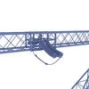 10 39 36 152 pole wire 0038 4