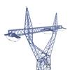 10 39 36 566 pole wire 0041 4