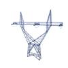 10 39 36 696 pole wire 0001 4