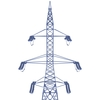 13 10 25 989 pole wire 0041 4