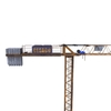 07 43 54 648 crane 0037 4