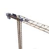 07 43 54 692 crane 0040 4