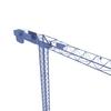 07 43 56 594 crane wire 0040 4