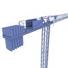07 43 57 705 crane wire 0041 4