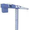 07 43 58 724 crane wire 0043 4