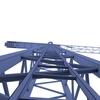 07 43 58 852 crane wire 0042 4