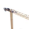 08 02 31 907 crane 0040 4