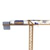 08 02 31 924 crane 0037 4