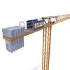 08 02 32 168 crane 0041 4