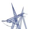 08 40 33 451 pole wire 0040 4