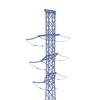 12 21 05 68 pole wire 0040 4