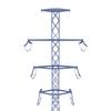 13 09 07 137 pole wire 0041 4