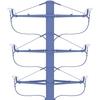 14 05 49 559 pole wire 0040 4