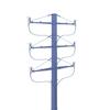14 34 09 165 pole wire 0038 4