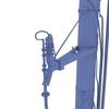 14 34 09 413 pole wire 0039 4