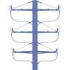 14 34 09 830 pole wire 0041 4