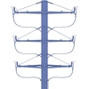 14 45 59 618 pole wire 0041 4