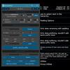Renamer 1.2.1 for Maya (maya plugin)
