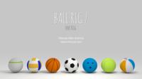 Ball Rig 7 1.0.0 for Maya