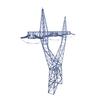 10 24 52 35 pole wire 0039 4