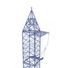 12 56 47 763 pole wire 0039 4