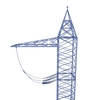 12 56 48 114 pole wire 0040 4