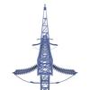 13 16 13 965 pole wire 0037 4