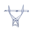 13 16 13 972 pole wire 0036 4