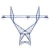 13 16 14 885 pole wire 0040 4