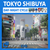 09 14 01 921 shibuya thumb 4