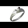 11 07 15 635 black pearl ring beauty shot 7 4