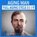 Aging Man 3D Model