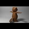 13 55 13 24 beaver03 4