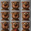 13 55 21 500 beaver10 4