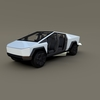 09 44 51 221 tesla cybertruck open 0005 4