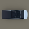 10 04 44 508 tesla cybertruck 0075 4