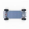 11 25 09 840 tesla cybertruck chassis 0075 4