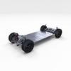 12 22 56 101 tesla cybertruck chassis 0074 4